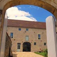 Cuverie de Citeaux - Demeure à louer au coeur de la Bourgogne