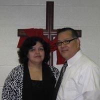 Wichita Falls Victory Ministries,Inc.
