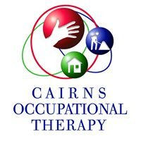Cairns Occupational Therapy