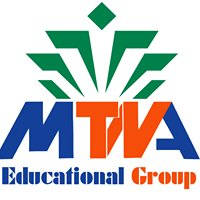 MTWA Educational Group