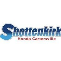 Shottenkirk Honda of Cartersville