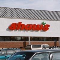 Shaw's