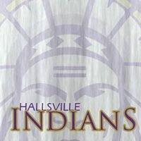 Hallsville R-IV Public Schools