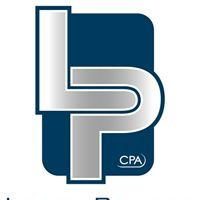 Larry Powers CPA, PLLC