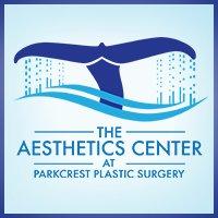 The Aesthetics Center at Parkcrest Plastic Surgery