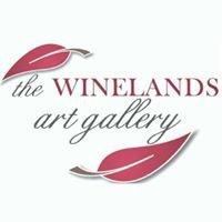 The Winelands ART Gallery
