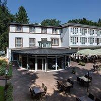 Restaurant und Hotel Waldhalle GmbH