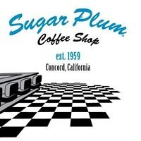 Sugar Plum Coffee Shop