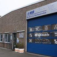 MB Service GmbH