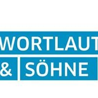 MedienManufaktur Wortlaut & Söhne