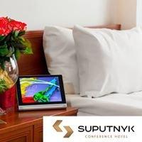 Suputnyk Conference Hotel