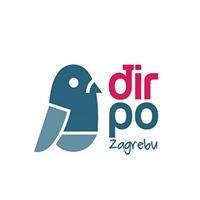 Đir Po Zagrebu