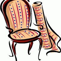 Furbelows Fabrics
