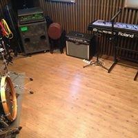 Toyoshima Music Studio