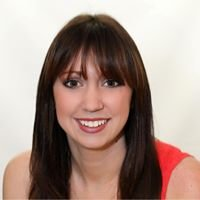 Alyssa Lane Mary Kay Beauty Consultant