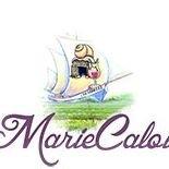 Le Marie Calou