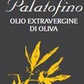 Palatofino