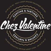 Chez Valentine
