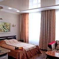Квартиры посуточно во Львове, снять квартиру, аренда жилья или гостиницы.