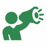Associazione Cittadinanza Attiva Mondragone