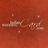 IndianWeddingCard.com