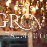 The Grove Falmouth