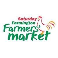 Farmington Farmers' Market