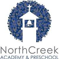 NorthCreek Academy & Preschool