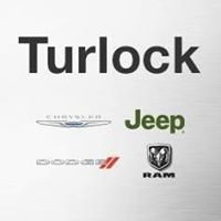 Turlock Chrysler Dodge Jeep Ram