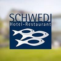Hotel-Restaurant Schwedi GmbH & Co. KG