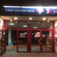 Albert Einstein Gymnasium Kaarst