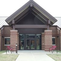Whiteman AFB Education Center