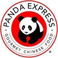 Panda Express Augusta Ga