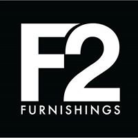 F2 Furnishings Calgary