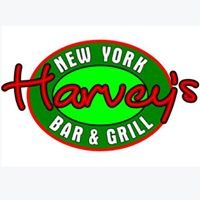 Harvey's New York Bar and Grill