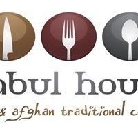 Kabul House