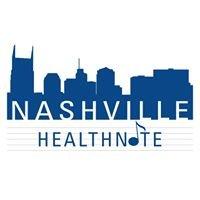 Tennessee Healthnote, LLC