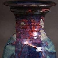 Kunihiro Pottery