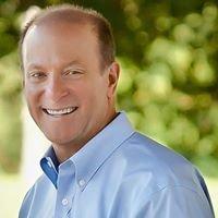 Dr. Scott Lothamer - Moraga Dental