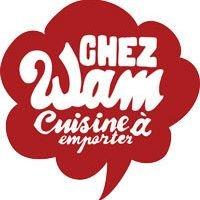 Chez Wam