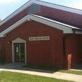 Fort Leavenworth Education Center