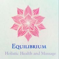 Equilibrium Holistic Health and Massage