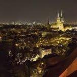 Zagreb top tours