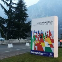 Expo Riva Schuh - International Shoe Fair