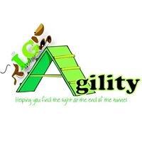 L.G Agility Training