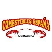 Comestibles España