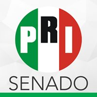 Senado PRI