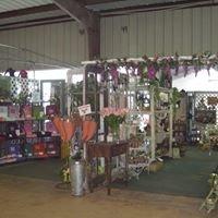 Cherished Memories Gift Shop - Canton (Estha Shiflet)