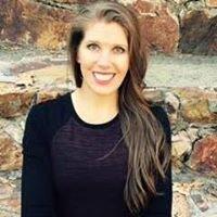 Kristie Rosser Optimal Wellness