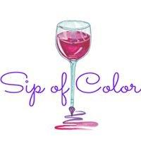 Sip of Color